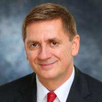 Kurt Wallner